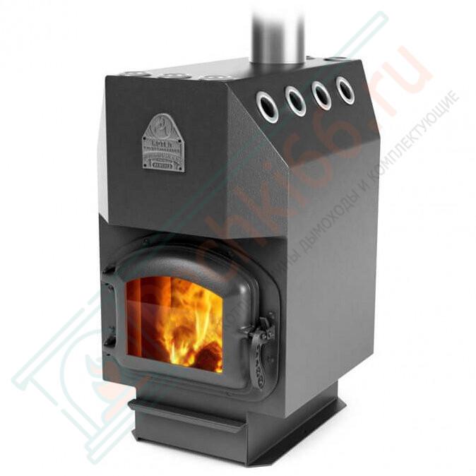 Диаметр дымохода печь студент теплоизоляционная скорлупа для дымоходов купить