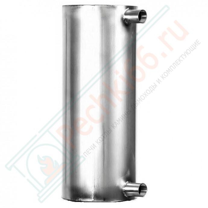 Купить теплообменник интернет магазин Пластинчатые теплообменники Danfoss серия XGC-X042H Сургут