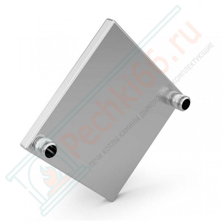 Теплообменник термофор установка Уплотнения теплообменника SWEP (Росвеп) GL-265N Пушкин